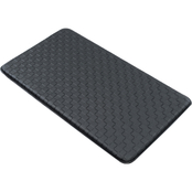 Kittrich Anti Fatigue Kitchen Mat