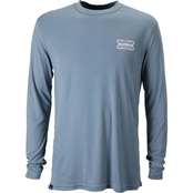 AFTCO Hooky Dry Release Performance Shirt