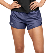 Under Armour Fly By 2.0 Cire Perforated Shorts