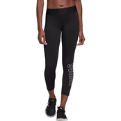 adidas Alphaskin 7/8 Tights