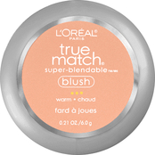 L'Oreal Paris True Match True Match Super-Blendable Blush