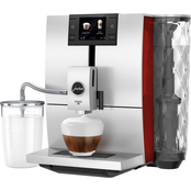 Jura ENA 8 Coffee Maker