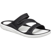 Crocs Swiftwater Telluride Sandals