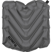 Argon Technologies Inc V Seat Cushion