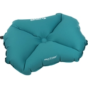 Argon Technologies Inc Pillow X Large