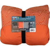 Argon Technologies Inc Drift Car Camp Pillow Large