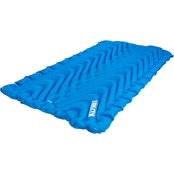 Argon Technologies Inc Double V Sleeping Pad