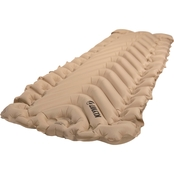 Argon Technologies Inc Insulated Static V Luxe SL Sleeping Pad