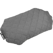 Argon Technologies Inc Luxe Pillow
