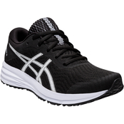 ASICS Women's Patriot 12 Performance Road Running Shoes