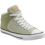 Converse Men's Chuck Taylor High Street Sneakers