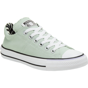 Converse Women's Chuck Taylor All Star Madison Low Top Sneakers