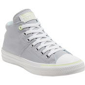 Converse Women's Chuck Taylor All Star Madison Mid Top Shoes