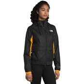 The North Face HMLYN Wind Shell