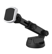 Scosche MagicMount Pro Telescoping Arm Phone Mount