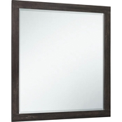 Homelegance Miter Collection Mirror
