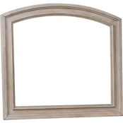 Homelegance Bethel Collection Mirror