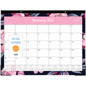 Blue Sky Publishing Desk Mimi 22 in. x 17 in. Pad