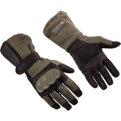 Wiley X TAG 1 APL FR Tactical Glove Foliage Green