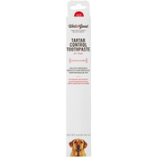 Well & Good Tartar Control Chicken Flavor Toothpaste for Dogs