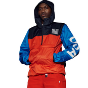 The North Face IC Anorak Pullover