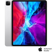 Apple iPad Pro 12.9 in. 128GB with Wi-Fi (Latest Model)