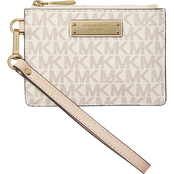 Michael Kors Small Signature Coin Purse