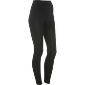 JW Jersey Fleece Leggings