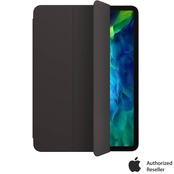 Apple iPad Smart Folio for 11 in. iPad Pro