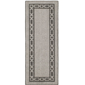 Mohawk Home Cotswald Rug