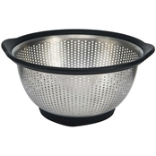 KitchenAid 3 qt. Stainless Steel Colander