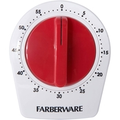 Farberware Classic Mechanical Timer