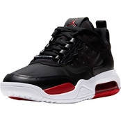 Jordan Men's Max 200 Shoes