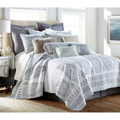 Levtex Home Josie Spa Quilt Set