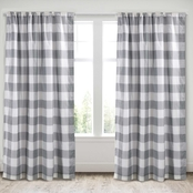 Levtex Home Camden Drape Panel