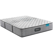 Beautyrest Harmony Lux Carbon Hybrid Extra Firm Mattress