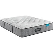 Beautyrest Harmony Lux Carbon Hybrid Medium Mattress