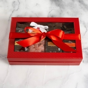 The Gourmet Market Marich Chocolate Box 3 lb.