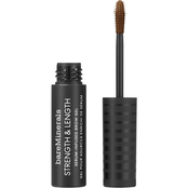 bareMinerals Strength and Length Serum Infused Brow Gel