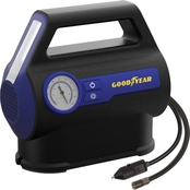 Goodyear Tire Inflator