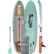 BOTE Breeze Aero Paddle Board
