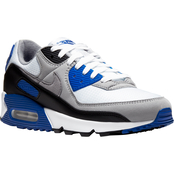 Nike Men's Air Max 90 Running Shoes