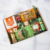 The Gourmet Market Paleo Pantry Kit