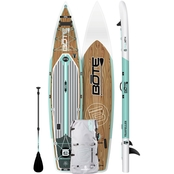 BOTE Traveller Aero Paddle Board