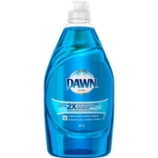 Dawn Ultra Original Scent Dish Soap