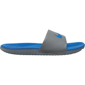 Nike Men's Kawa Slides