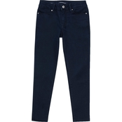 Calvin Klein Jeans Girls Ultimate Skinny Jeans