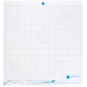 Silhouette Cameo Light Hold Mat 12 in. x 12 in.