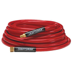 Craftsman 3/8 In. x 50 Ft. Heavy Duty Air Hose