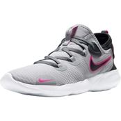 Nike Women's Flex 2020 RN Running Shoes